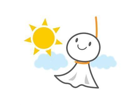 県 予報 愛知 天気